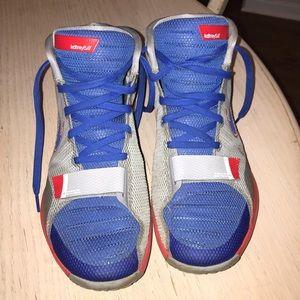 Nike KD Trey 5 III 'Childhood'